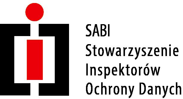 15ce9c54fc93c4 SABI - Stowarzyszenie Inspektorów Ochrony Danych