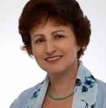 Teresa Goździewicz