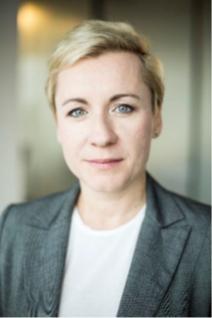 Monika Bogatek