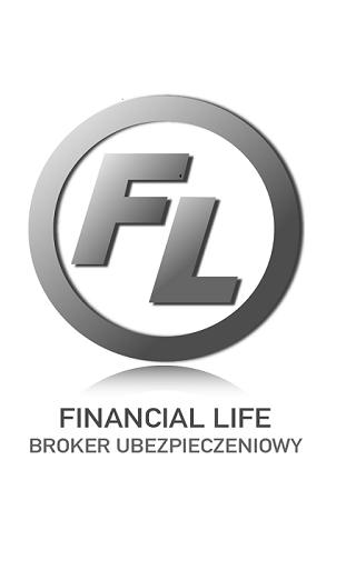 FinancialLife