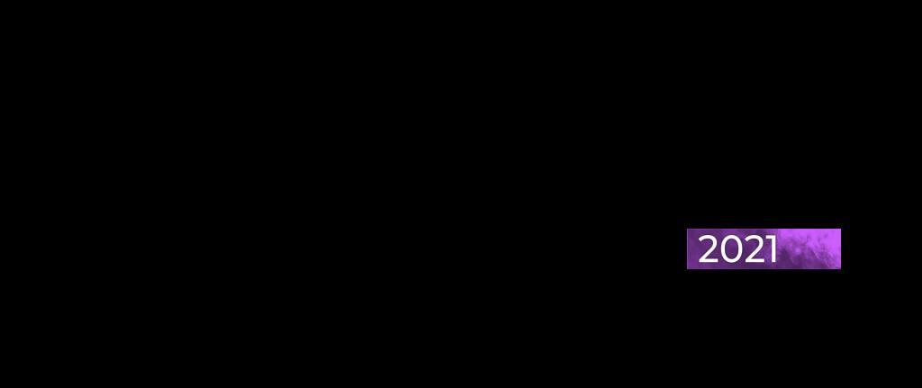 Logo X Konwent Ochrony Danych i Informacji